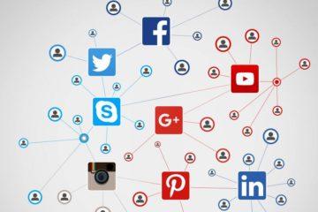 followers-réseau-social-Twitter-Facebook-Instagram-Linkedin